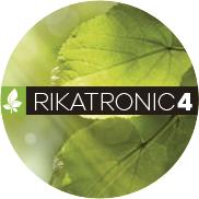 rikatronic4