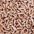 Vente & livraison de granulés
