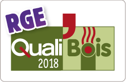 RGE Qualibois 2018